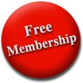 FreeMembership